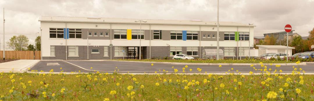 school-landscape