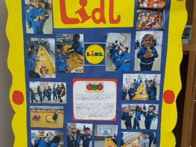 Lidl cropped