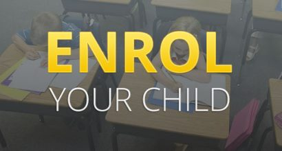 enrol-yr-child